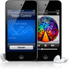 iPod Touch 8 GB (4G) - 9