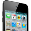 iPod Touch 8 GB (4G) - 23
