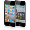 iPod Touch 8 GB (4G) - 14
