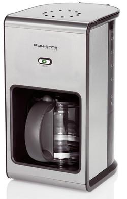 Rowenta CG3009 Prelude Koffiezetapparaat - Coolblue