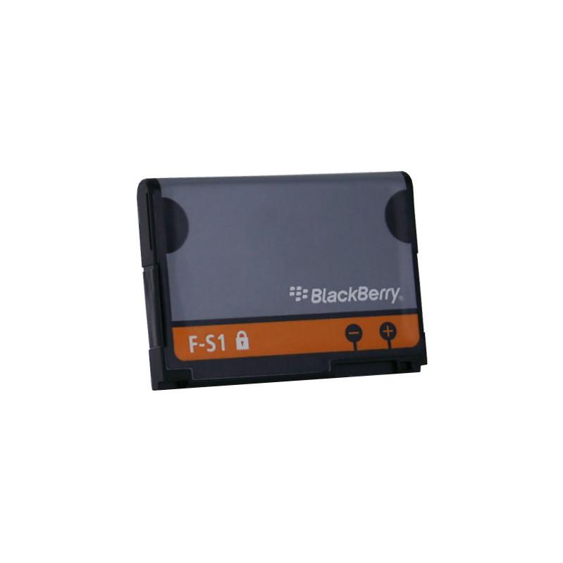 Blackberry F-s1 Accu