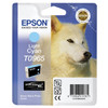 Epson T0965 Light Cyan Ink Cartridge - 1