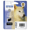 Epson T0967 Light Black Ink Cartridge - 1