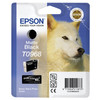 Epson T0968 Matte Black Ink Cartridge