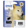 Epson T0969 Grey Ink Cartridge (grijs) C13T09694010
