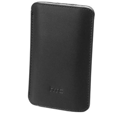 HTC Pouch Desire Z / 7 Trophy / Radar PO-S540