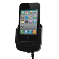 Carcomm Active Holder Apple iPhone 4 / 4S