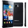 Samsung Galaxy S II - 5