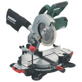 Metabo KS 216M Lasercut