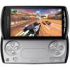 Alle accessoires voor de Sony Ericsson Xperia Play Black
