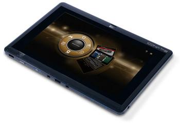 Acer Iconia W500 32GB Wifi
