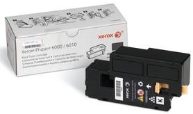 Xerox Zwart (106R01630)