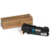 Xerox 6500/6505 Toner Cyan 106R01591