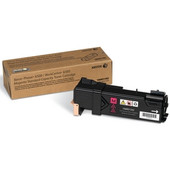 Xerox 6500/6505 Toner Magenta 106R01592