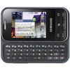 Alle accessoires voor de Samsung Ch@t 350 C3500 Black Hi Prepaid