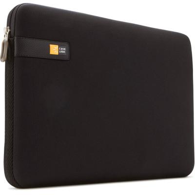"""Image of 10-11.6"""" Netbook Sleeve LAPS-111K"""