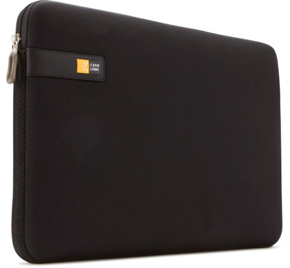 Case Logic Sleeve 11,6'' LAPS-111 Zwart