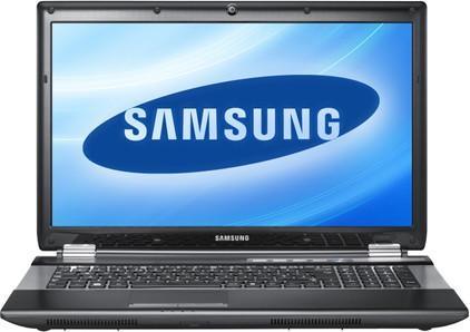 Samsung RF711-S01NL