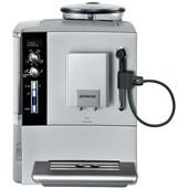 Siemens Espresso TE503201RW EQ5 Macchiato