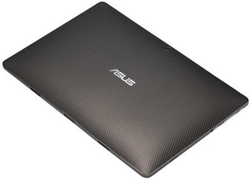 Asus Eee Pad Transformer 3G 16 GB