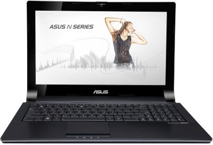 Asus N53SV-S1827V