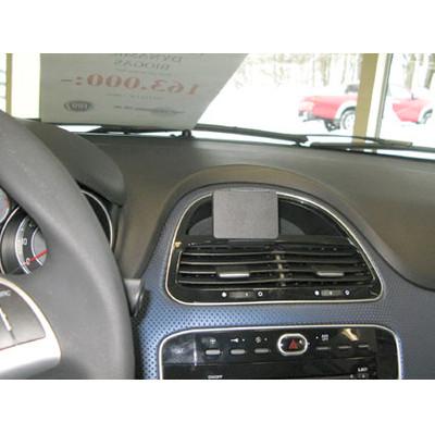Image of Brodit Proclip Fiat Punto Evo 10-
