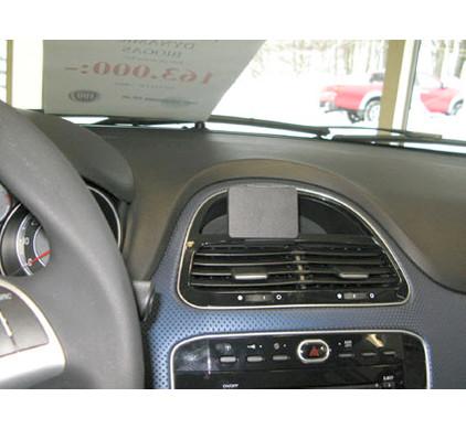 Brodit Proclip Fiat Punto Evo 10-