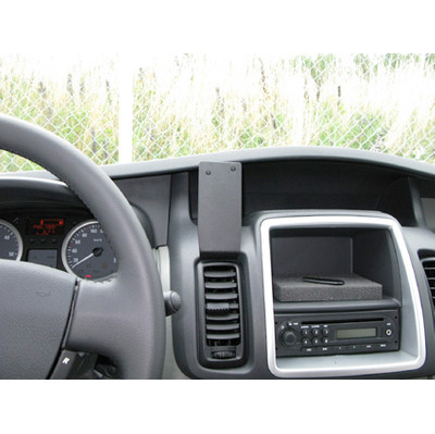 Image of Brodit ProClip Opel Vivaro 11- Center