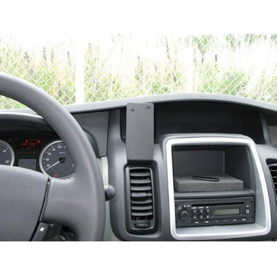 Image of Brodit ProClip Opel Vivaro 11- Center