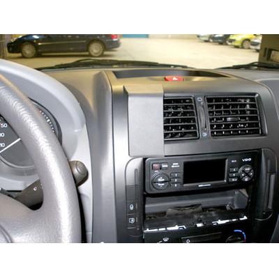 Image of Brodit Proclip Peugeot Expert 07-11 Center