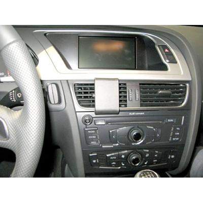 Image of Brodit Proclip Audi A4/A5/S5 08-