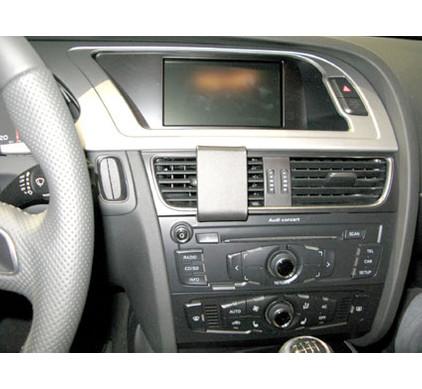 Brodit Proclip Audi A4/A5/S5 08-