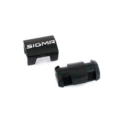 Sigma Power Spaakmagneet