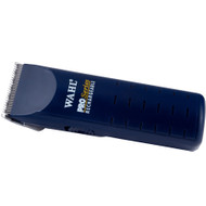 Wahl Pro Series Dog Clipper Kit