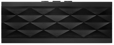 Jawbone Jambox Speaker Black Diamond