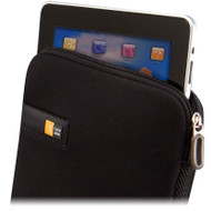 Case Logic Neoprene Sleeve 10