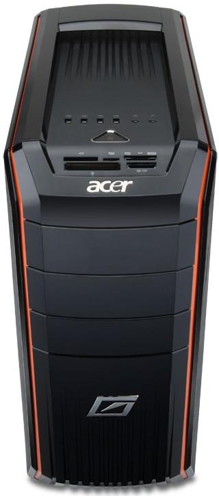 Acer Aspire Predator G3120