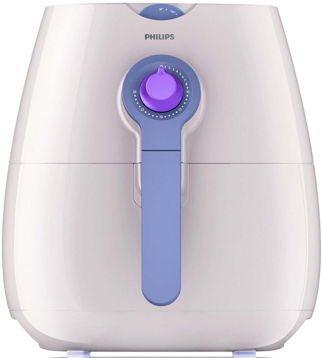 Philips Airfryer HD9220 Wit