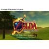 The Legend of Zelda: Ocarina of Time 3DS - 2
