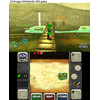 The Legend of Zelda: Ocarina of Time 3DS - 6