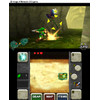 The Legend of Zelda: Ocarina of Time 3DS - 7