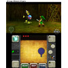 The Legend of Zelda: Ocarina of Time 3DS - 8