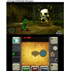 The Legend of Zelda: Ocarina of Time 3DS - 9