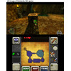 The Legend of Zelda: Ocarina of Time 3DS - 10