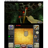 The Legend of Zelda: Ocarina of Time 3DS - 11