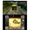 The Legend of Zelda: Ocarina of Time 3DS - 18