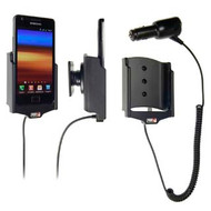 Brodit Active Holder Samsung Galaxy S II / S II Plus
