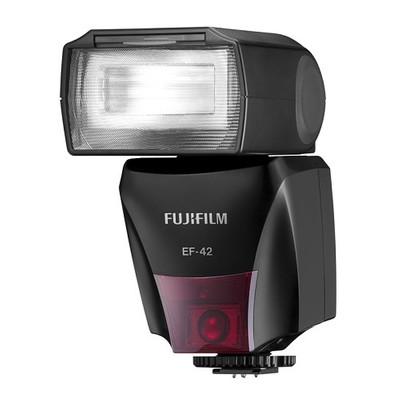 Image of Fujifilm EF-42 Flitser