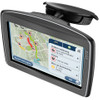 TomTom GO LIVE Top Gear + Tas - 7