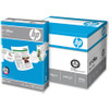 HP Office Papier 500 Vel A4 (80 g/m2) 5x - 1